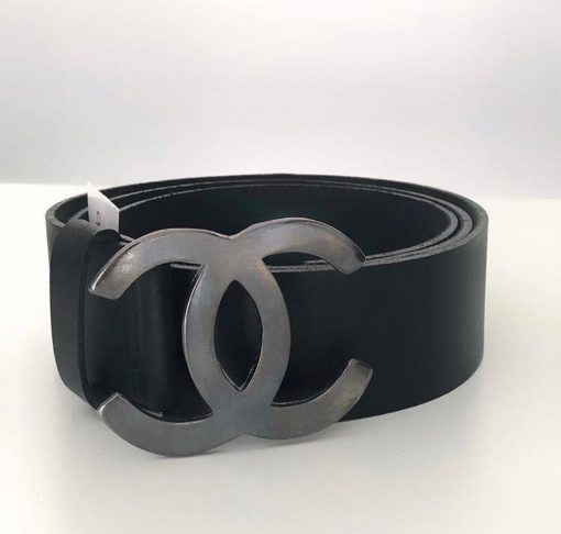 Cinto Chanel